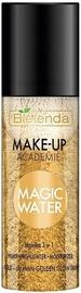 Grima fiksators Bielenda Make Up Academie Gold, 150 ml