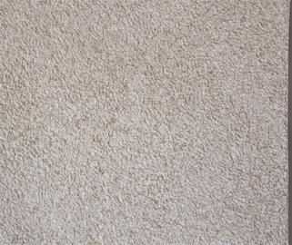 Skystieji tapetai Domoletti, 8571 balti rudi, smulkūs