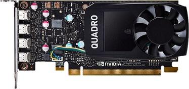 HP NVIDIA Quadro P620 2GB PCIE 3ME25AA