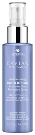 Alterna Caviar Restructuring Bond Repair Leave In Spray 125ml