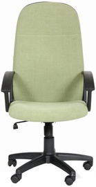 Kontoritool Chairman Executive 289 10-120 Green
