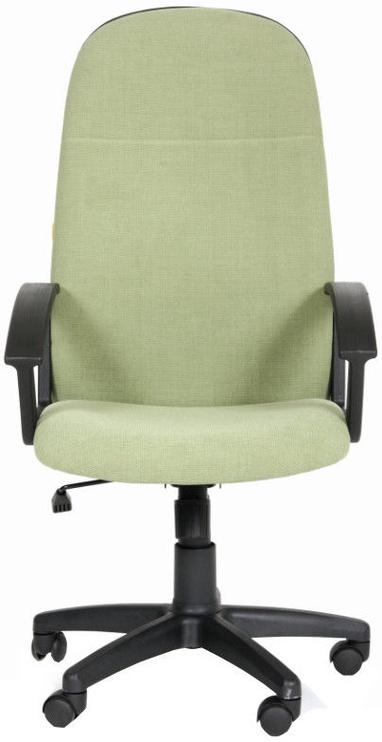 Chairman Executive 289 10-120 Green