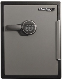MasterLock XX-Large Security LFW205FYC