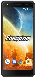 Energizer Power Max P490S Dual Black