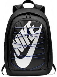 Nike Backpack Hayward BKPK 2.0 BA5883 011 Black