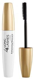 Long4Lashes Enhancing Mascara 10ml Black