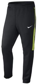 Nike Team Club Training Pants JR 655953 011 Graphite XS