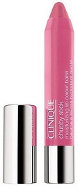 Clinique Chubby Stick Lip Balm 3g 08