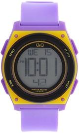 Q&Q M087J010Y Ladies Watch