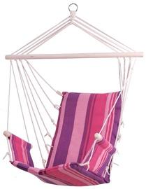 Amazonas Hanging Chair Palau Candy
