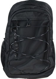 Converse Swap Out Backpack 10017262-A01 Black