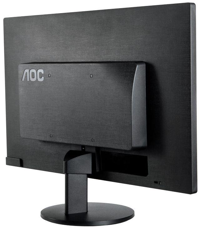 Monitorius AOC E2270SWN