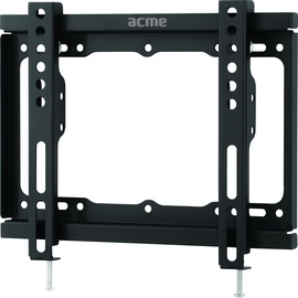 Acme MTSF11 Fixed TV Wall Mount 17–42""