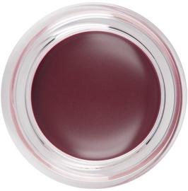 Inglot AMC Lip Paint 4.5g 58
