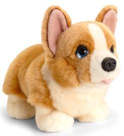Плюшевая игрушка Keel Toys Puppy, 32 см