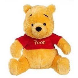 Pliušinis žaislas Disney Winnie The Pooh 1100047