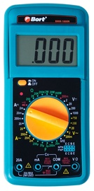 Bort BMM-1000N Digital Multimeter