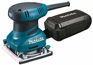 Makita Power Sander BO4558J