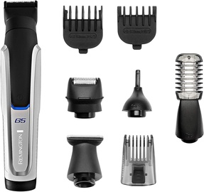 Remington Beard Trimmer G5 PG5000