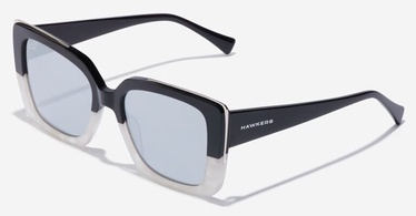 Солнцезащитные очки Hawkers Chazara B&W, 54 мм