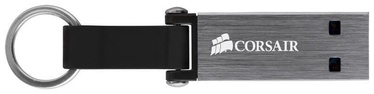 Corsair Flash Voyager Mini 128GB USB 3.0