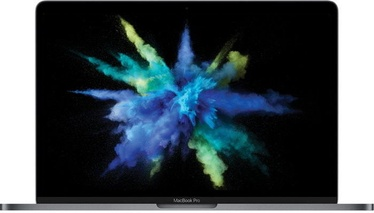 Apple MacBook Pro / MR942ZE/A/P1/D1 / 15.4 Retina / SC i9 2.9 GHz / 16GB RAM / 1TB SSD
