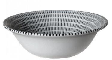 Claytan Gracewins Bowl D15.8cm