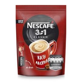 Nescafe Classic 3in1 10x16.5g