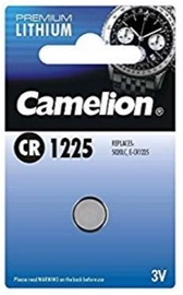 Camelion CR1225 Lithium Battery AAA x 1