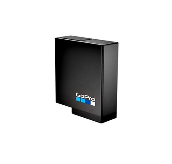 Baterija GoPro AABAT-001, 1220 mAh