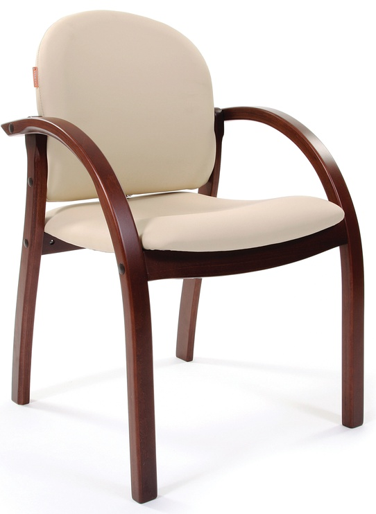 Chairman Visitor 659 Eco Beige