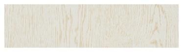 Venilia Decor Gekkofix Adhesive Film 10629 90cmx15m Oak White
