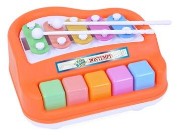 Bontempi Toy Band Baby Play Xylopiano 08233