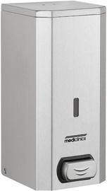 Mediclinics DJ0031CS Soap Dispenser 1.5l