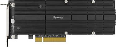 Адаптер Synology M2D20