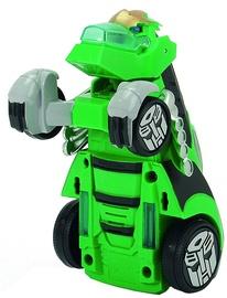 Dickie Toys Robot Warrior Grimlock 3113002