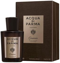 Acqua di Parma Colonia Quercia 180ml EDC
