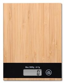 Köögikombain Kesper Bamboo Kitchen Weights 5kg