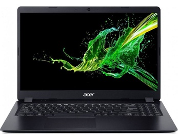 Notebook Acer Aspire 5 A515-43G Black