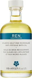 Ren Anti Fatigue Bath Oil 110ml