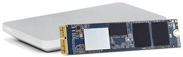 OWC Aura Pro X2 2TB M.2 NVMe Kit w/Envoy Pro