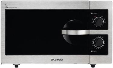 Daewoo KOR-81K7B