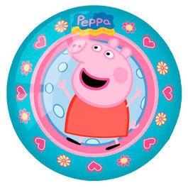 Mondo Ball Peppa 9478