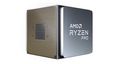 Procesors AMD Ryzen™ 7 PRO 4750G 3.6GHz 8MB, 3.6GHz, AM4, 8MB