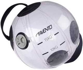 Bumba Avento Aqua Ball, 15 kg