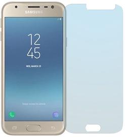 BlueStar Extra Shock Screen Protector For Samsung Galaxy J3 J330F
