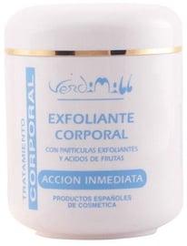 Kūno šveitiklis Verdimill Profesional Exfoliant, 500 ml
