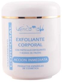 Ķermeņa skrubis Verdimill Profesional Exfoliant, 500 ml
