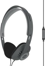 Koss KPH30i On-Ear Headphones Black