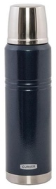 Curver Thermos Heritage 8.6x32.7cm 1L
